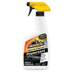 Armor All - Matte Finish Protectant Spray (16 oz.)