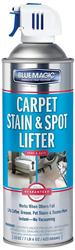 Blue Magic - Carpet Stain and Spot Lifter (22 oz.)