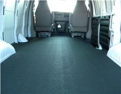 VanTred Cargo Mat *Shipment Delays-Click for Info*