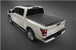Trifecta 2.0 Soft Tri-Fold Truck Bed Cover *Shipment Delays-Click for Info*