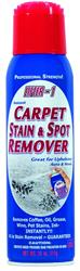 Lifter 1 - Carpet Stain Remover (18 oz.)