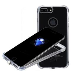 Qi Wireless Charging Case for iPhone 6+/6s+/7+ *CLOSEOUT*