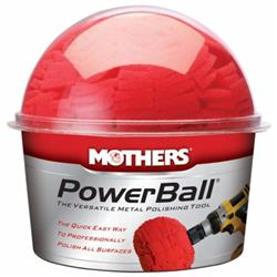*10% OFF SALE!* Mothers - PowerBall