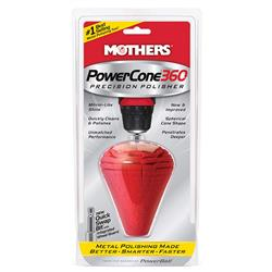 *10% OFF SALE!* Mothers - PowerCone