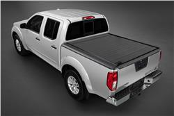 RetraxPro MX Aluminum Retractable Truck Bed Cover *Shipment Delays Click for Info*