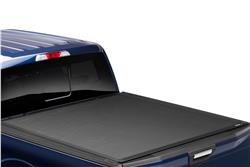Xceed Seamless Hard Folding Truck Bed Cover *Shipment Delays-Click for Info*